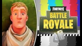 Fortnite new patch notes live
