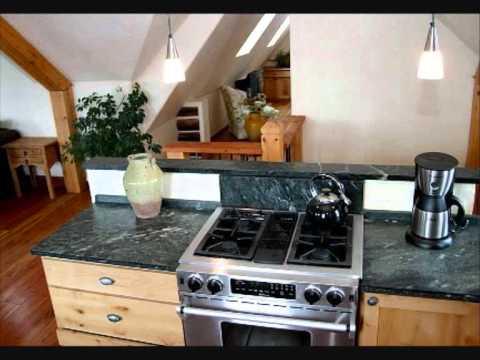 jenn air stove top drip pans range parts griddle products gas ranges appliance repair winnipeg