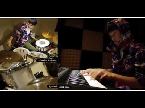 Cee Lo Green - Forget you - Thomas Alan Ng (cover)