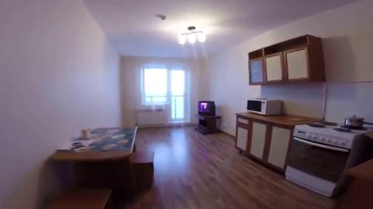 Объявления о продаже комнат в челябинске. Циан самые свежие и актуальные объявления о продаже недвижимости.