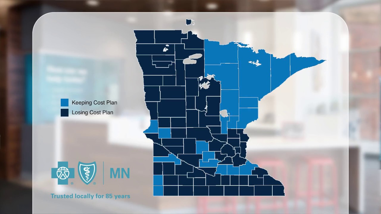Medicare Plans | Blue Cross and Blue Shield of Minnesota