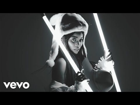VIDEO: iLLBliss ft Runtown – Alhaji (Can't Hear You Remix)