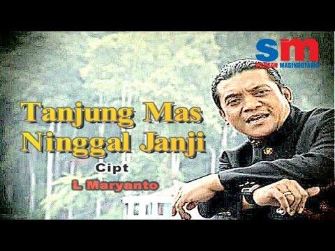 Didi Kempot - Tanjung Mas - Didi Kempot - Tembang Jawa Volume 1