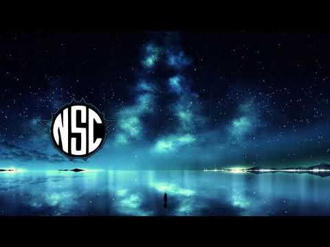Nightcore - Stargazing [Kygo ft. Justin Jesso]