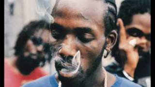 Watch Mavado House Cleaning video