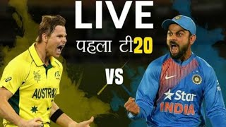india vs pakistan fight in cricket