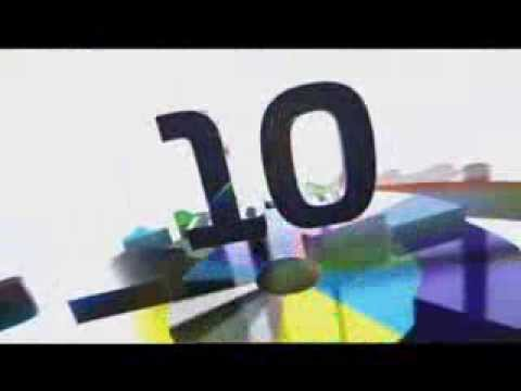 DJ PER MATRIMONIO - CLASSIFICA TAGLIO TORTA - WWW.MUSICADEEJAY.COM