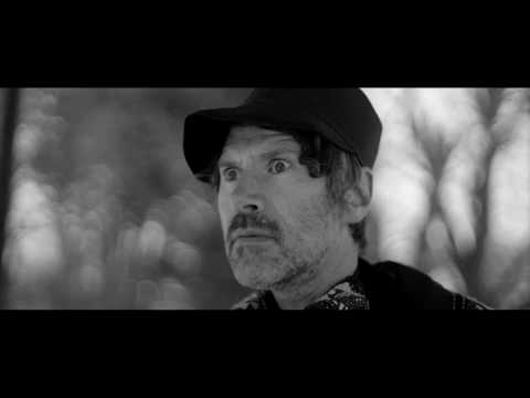 Gruff Rhys - Frontier Man (Official Video)