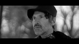 Gruff Rhys - Frontier Man (Official Video)