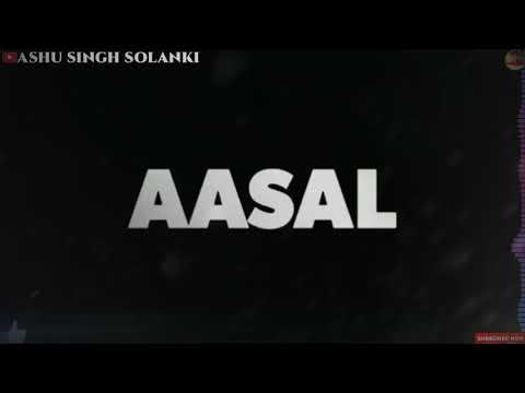 Sher Aaya Sher ( GULLY BOY ) (DIVINE) New Rap Song WhatsApp Status Lyrics Video 2019