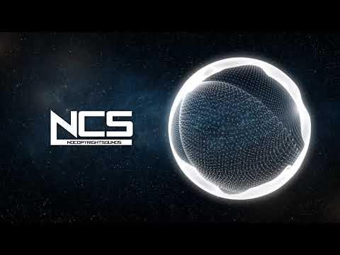 ElementD & Chris Linton - Ascend [NCS Release]