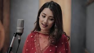 Trishala Gurung - Saraswati Vandana