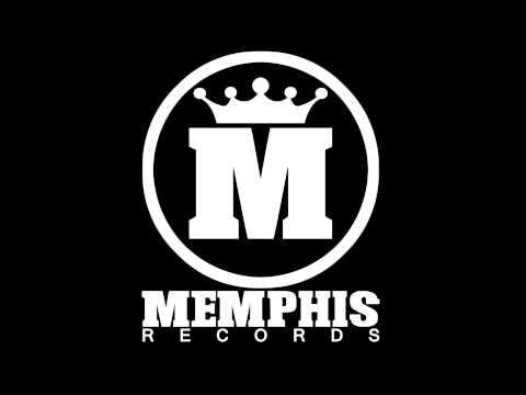 Final 1ºconcurso Dj Memphis