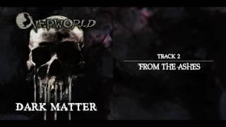 Overworld - From the Ashes (+ LYRICS)