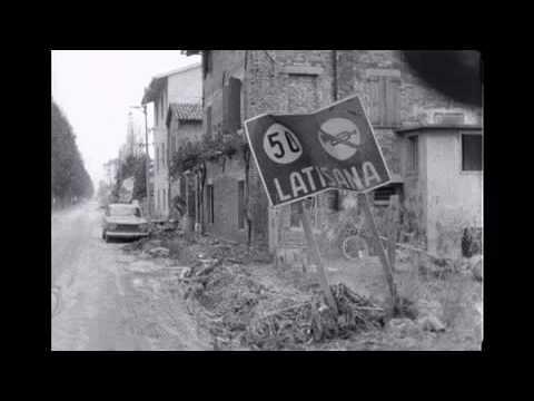 Sfoglia la storia: Persone, mestieri, emozioni - I 150 anni di Poste Italiane from YouTube · Duration:  2 minutes 37 seconds