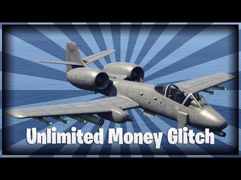 *NEW* GTA 5 Online 💰🤑 UNLIMITED...