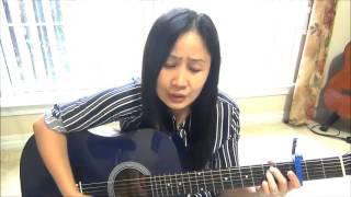 Sau lần hẹn cuối (Guitar cover) - T.Truc