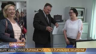 Vtv dnevnik 25. travnja 2019.