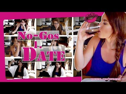 lust internet dating