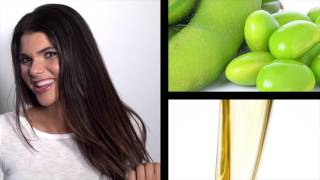 Learn about Healthy Sexy Hair Soy Renewal Oil | Ulta Beauty