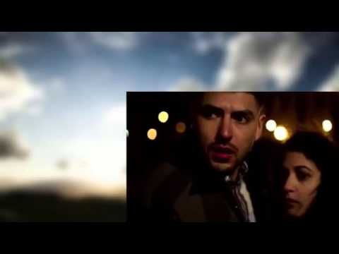 Download Dates From Hell Season 3 Episode 6 Full HD