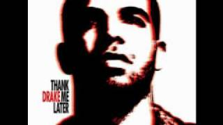 Drake - Find your love [HD offical video] + lyrics (Thank me later album 2010)