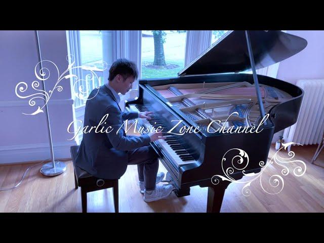 Season 1 Episode 2: Beethoven Sonata for Cello and Piano no.2
