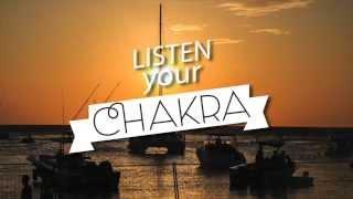 Kaskade - Never Sleep Alone (Extended Mix)