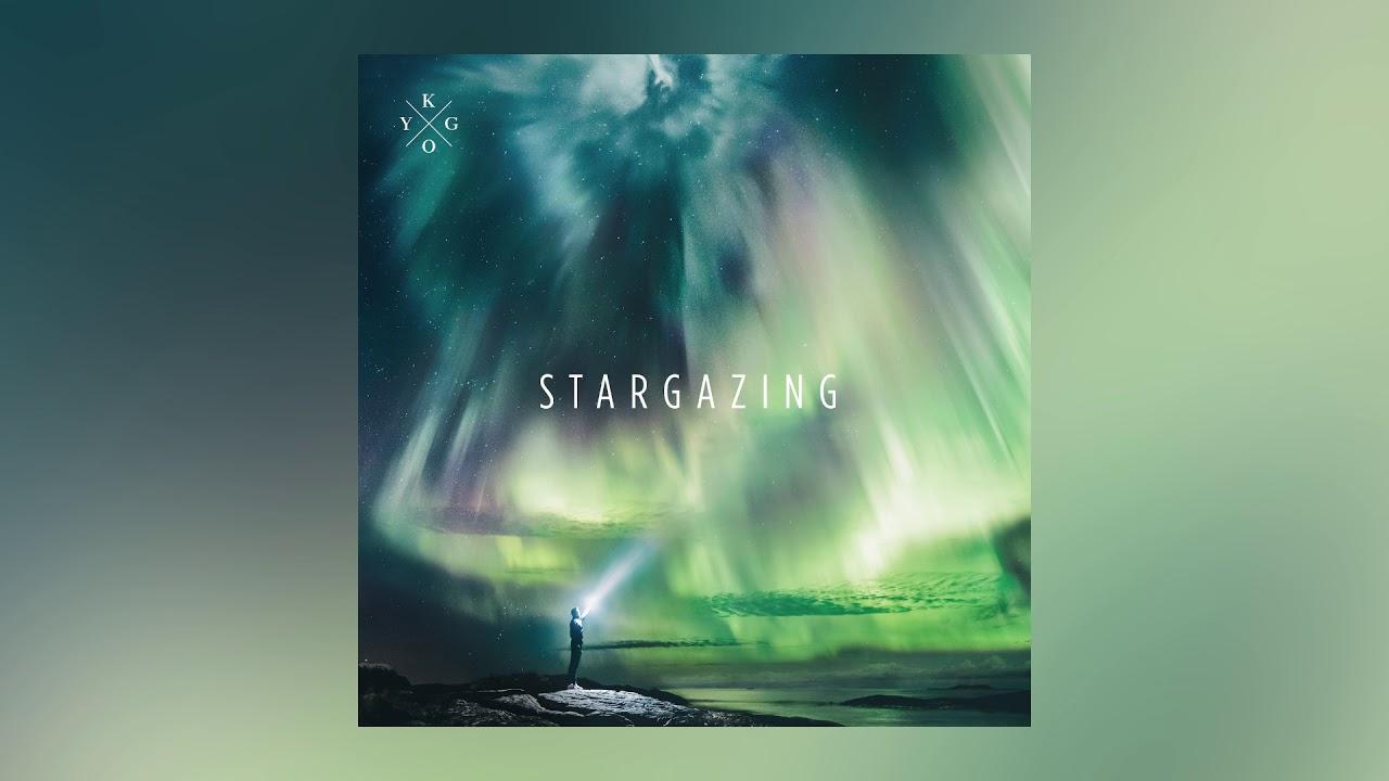 kygo-stargazing-feat-justin-jesso-cover-art-ultra-music-ultra-music