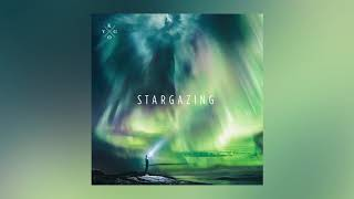 Kygo Stargazing feat Justin Jesso Cover Art Ultra Music