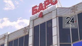 В Нижнекамске компания «РаМус» распродает торговые центры, чтобы создать 3 тыс рабочих мест