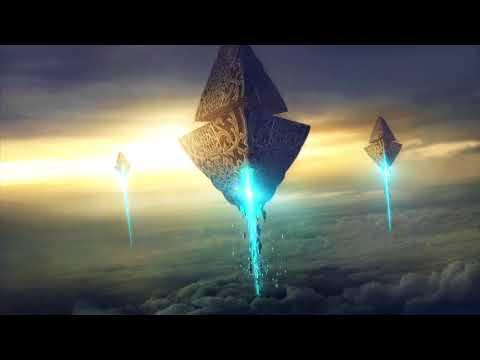 Ivan Torrent  Passage To Eden Immortalys  Beautiful Emotional Music
