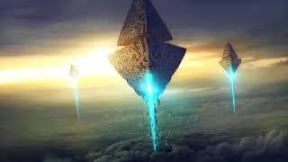 Ivan Torrent - Passage To Eden (Immortalys - Beautiful Emotional Music)