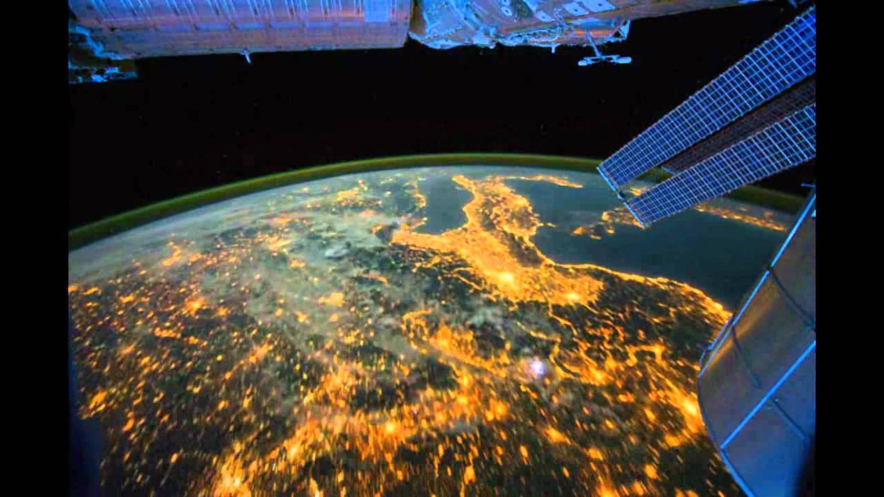 ISS-Europe | SEMI.ORG