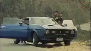Jacques Mesrine - Film complet En français.