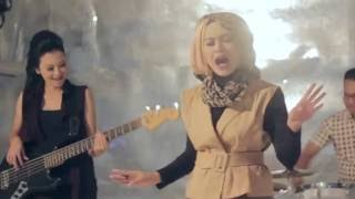 Video SAMBALADO AYU TING TING Geena Cover Ft  Yuda Leo Betty download MP3, 3GP, MP4, WEBM, AVI, FLV Desember 2017