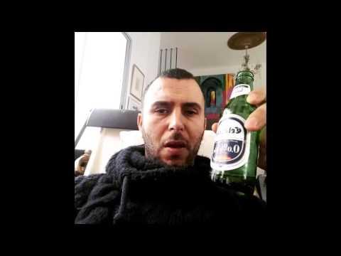 لطفي العبدلي يسكر     Lotfi Abdeli