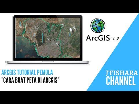 cara-cepat-dan-mudah-membuat-peta-(10-menit-selesai)--arcgis-tutorial-2020