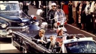 Breaking: JFK SS Agent