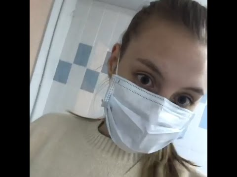 У жительницы Нижнего Тагила заподозрили коронавирус | E1.RU