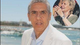 Les révélations chocs de Samy Naceri sur Michèle Marchand