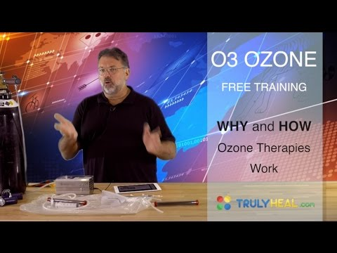 Why Should You Use Ozone (O3) - Ozone Generator for Home Use - OZONE@HOME
