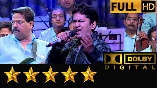 Hemantkumar Musical Group presents Main aaya hoon by Alok Katdare