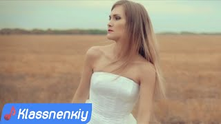 Rodion Suleymanov & Marlena (feat. DJ Rostej) - Нежность [Новые Клипы 2015]