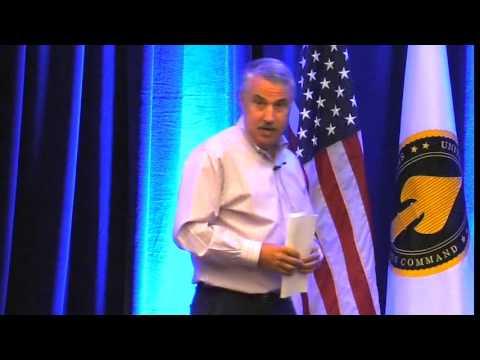 Sovereign Challenge 2016 Thomas Friedman Speech