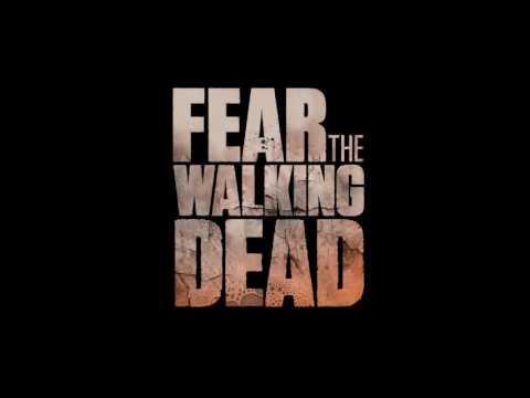 Fear The Walking Dead S3 OST : Killing Machine