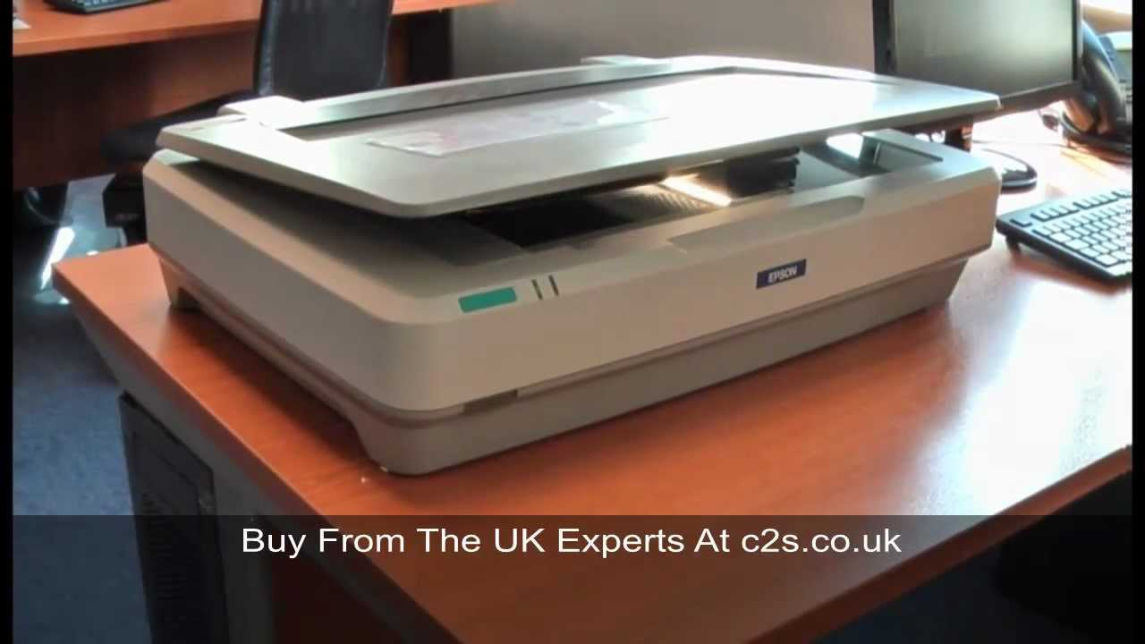 EPSON GT-20000 SCANNER NET CONFIG WINDOWS 7 DRIVERS DOWNLOAD