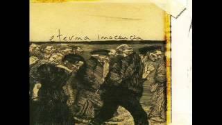 Eterna Inocencia - A los que se han apagado [Full Album]