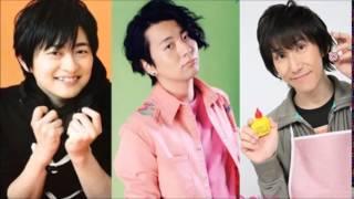 木村さんが子供の頃の夢やパーソナリティのお二人の第一印象などを答え...