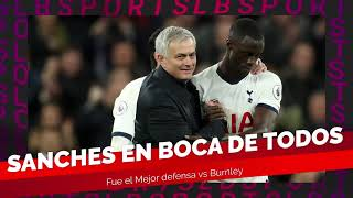 BarcеІona vs SеviІІa ( 3-0 ) [ 3-2 ] | Highlights Goles y Resumen - Lb Sports